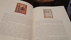 UN RESCATE DE LA FANTASIA: EL ARTE DE LOS LAGARTO, ILLUMINADORES NOVOHISPANOS DE LOS SIGLOS XVI Y ...