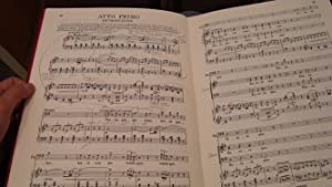 IL BARBIERE DI SIVIGLIA: Rossini, Gioachino