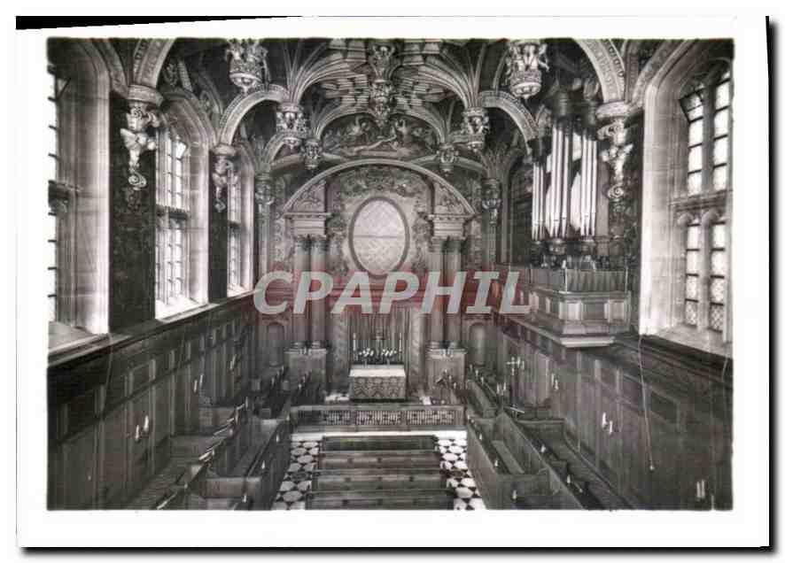 Carte Postale Moderne Hampton Court Palace The Foto Des Verkaufers