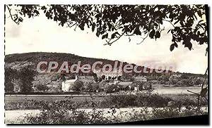 Carte Postale Ancienne Dominicaines de Monteils Aveyron