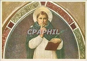 Carte Postale Moderne Firenze San pietro martire