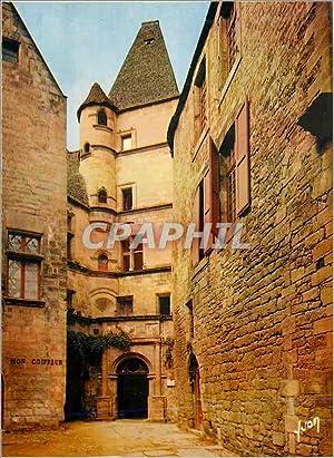 Carte Postale Moderne Sarlat (Dordogne) En Perigord