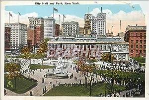 Carte Postale New York.New York Seller Supplied Images Manuscripts Paper