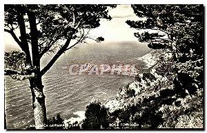 Carte Postale Semi Moderne Mallorca Roca Foradada