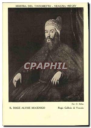 IL DOGE ED ALTRE STORIE (Italian Edition)