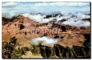 Carte Postale Moderne Grand canyon national Park