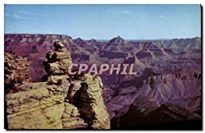 Carte Postale Moderne Arizona Duck on the Rock Grand Canyon National Park