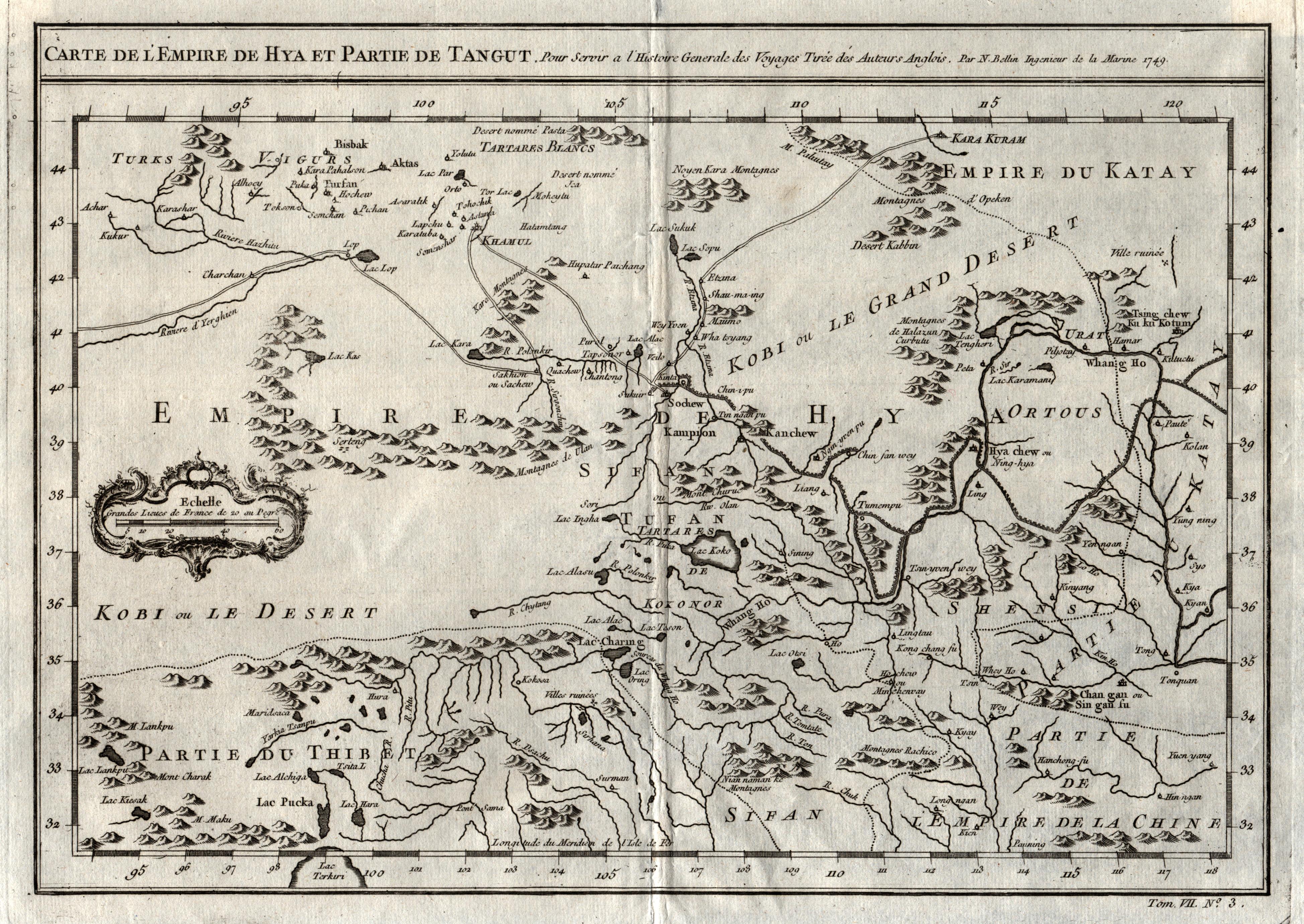 Chinesische Mauer Karte.Die Chinesische Mauer Karten Zvab