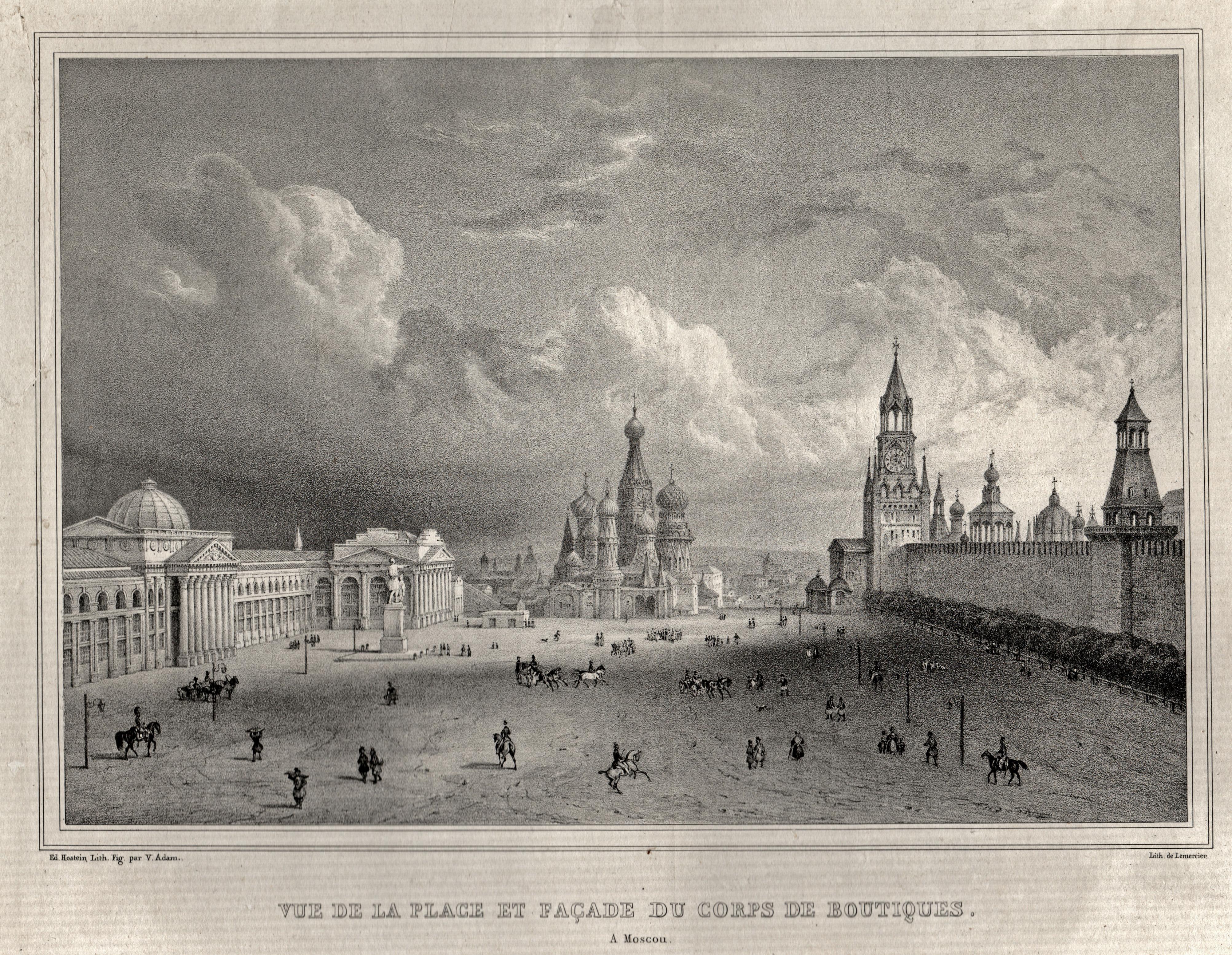 Comment Faire Un Bucher En Bois vialibri ~ rare books from 1840 - page 8