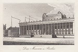 Colonna e Foro Trajano [Rom, Roma].: ZUCCAGNI-ORLANDINI, A.