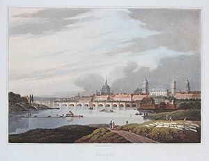 Dresden.: BOWYER, R.