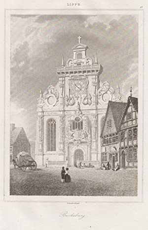 Septem Provinciae seu Belgium Foederatum quod generaliter Hollandia audit, speciali mappa ...