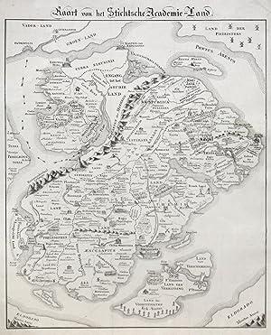 Fantasy Karte.Fantasy Karten Abebooks