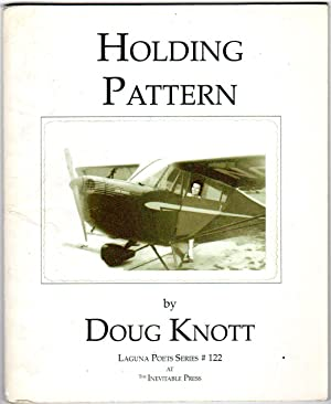 Holding Pattern (Signed)
