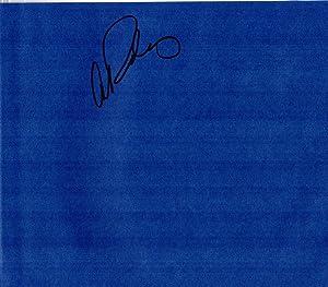 Hit a Grand Slam! signed copy: Rodriguez, Alex