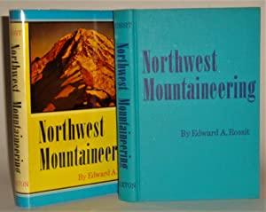 Northwest Mountaineering