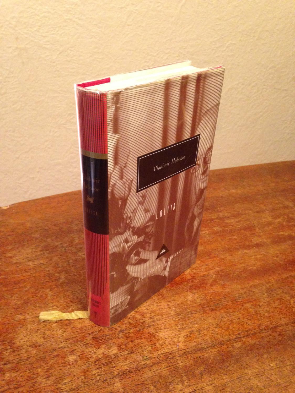 Lolita: Nabokov, Vladimir; Introduction By Martin Amis