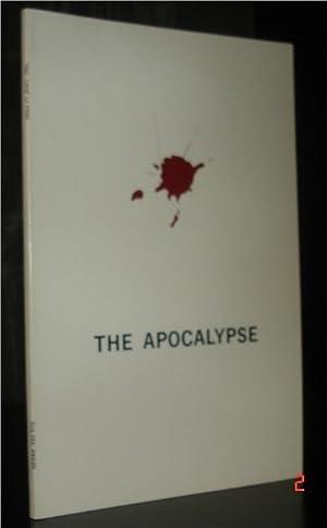 The Apocalypse.: Kennedy, Ron, ed.