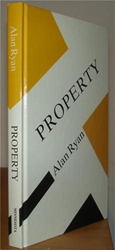 Property.: Ryan, Alan.