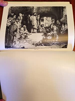 Catalogue of Fine Old Master Engravings and Etchings - Auction November 12, 1959.: Sotheby and ...
