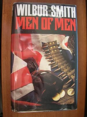 Men of Men: Smith, Wilbur