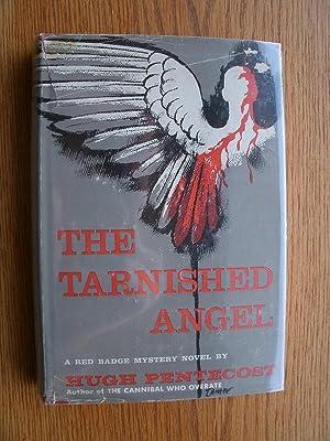 The Tarnished Angel: Pentecost. Hugh
