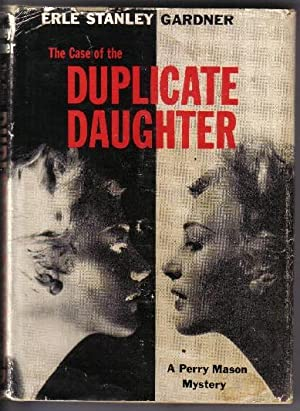 The Case of the Duplicate Daughter