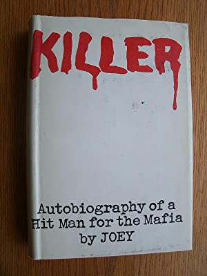 Killer: Joey, (with Dave