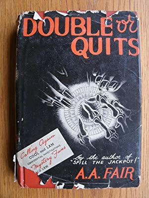 Double or Quits