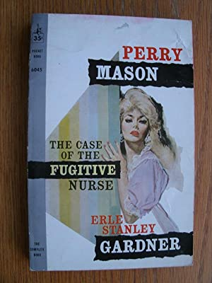 The Case of the Fugitve Nurse