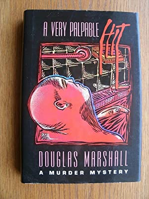 A Very Palpable Hit: Marshall, Douglas