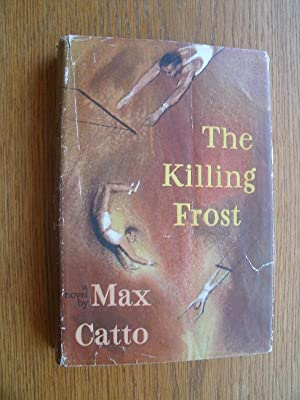 The Killing Frost aka Trapeze