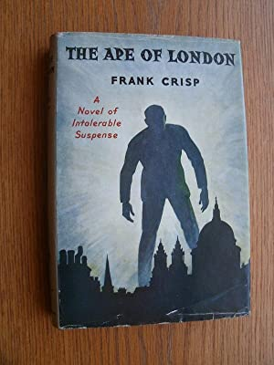 The Ape of London