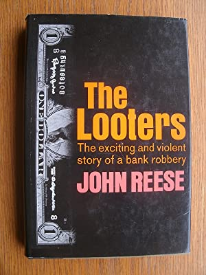 The Looters aka Charley Varrick