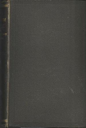 Corpus Poeticum Boreale, The Poetry of the Old Northern Tongue from the Earliest Times to the ...