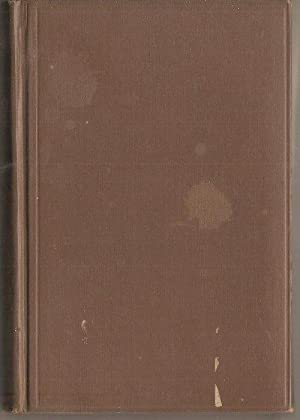 Charleston, the Place and the People: Ravenel, Mrs, St. Julien; Illustrated by Vernon Howe Bailey