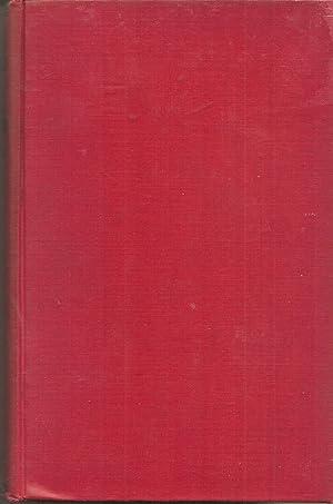 My Memoirs - 2 vols.: Von Tirpitz, Grand Admiral A.