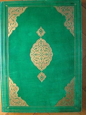 El Koran das heisst die Lesung. Die: Goldschmidt, Lazarus