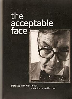 The Acceptable Face-Photographs