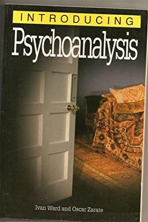 Introducing Psychoanalysis