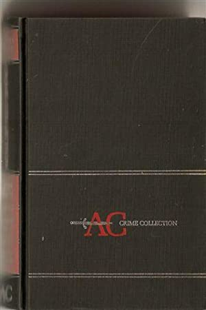 Crime Collection : 4.50 from Paddington: Lord: Agatha Christie