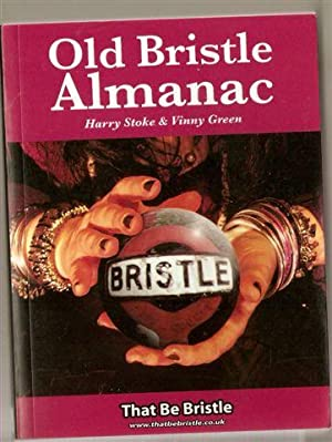 Old Bristle Almanac
