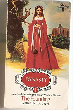 Dynasty 1:The Founding