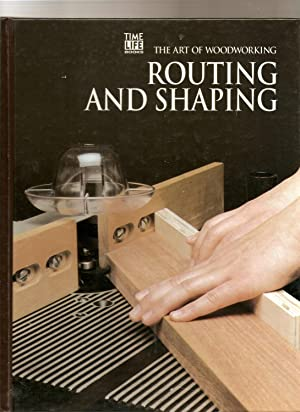 Routing and Shaping