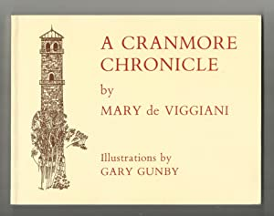 A Cranmore Chronicle