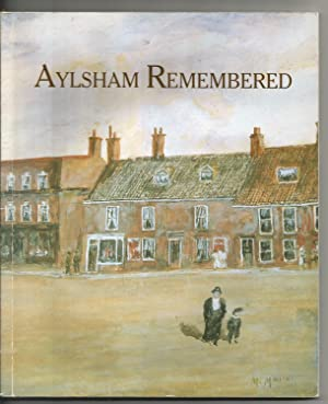Aylsham Remembered