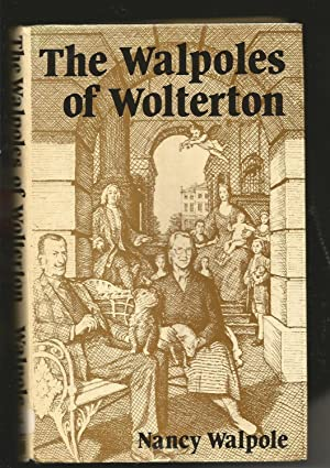 The Walpoles of Wolterton