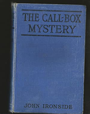 The Call-Box Mystery