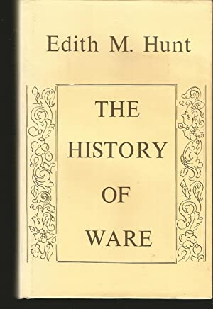 The History of Ware