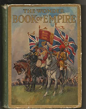 The Wonder Book of the Empire